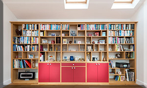 Polyboard-bookcase-fitted-shelving.jpg