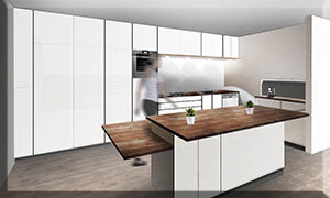 Polyboard-kitchen-design.jpg